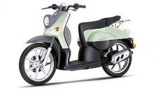 S2 TOP   Carbustec noleggio scooter Cagliari BENELLI PEPE 50
