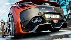 Forza Horizon 3 Official Smoking Tire Car Pack Trailer This DLC brings seven new rides to the racing game including the 2016 Aston Martin Vulcan and 2016 Pagani Huayra BC. October 04 2016 at 03:30PM  https://www.youtube.com/user/ScottDogGaming