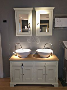 Neptune Chichester Bathrooms Pinterest And Vanities