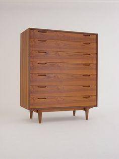 Kofod-Larsen Dresser