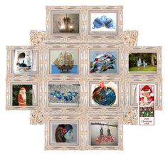 """Gift Guide"" by mariannemerceria ❤ liked on Polyvore featuring art, integrityTT and EtsySpecialT"