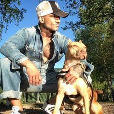 Rescue the Pitbulls See More at fb.me/pitloversclub #pitbull #pitbullsofinstagram #pitbulls #pitbulllove #pitbulladvocate #pitbulllife #pitbullsofig #pitbullpuppy #pitbullmom #pitbullmix #pitbullsofficial #pitbullpride #pitbullinstagram #pitbulllover #pitbulllovers #pitbullnation #pitbullgram_ #pitbullterrier #pitbullgram #pitbullfriends #pitbullsarelove #pitbullrescue #pitbullvixens #pitbullove #pitbullproblems #pitbullfamily #pitbullmommy #pitbullsofinsta #pitbullsrule #pitbulllovers…