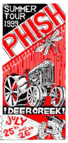 phish-deercreek-99-pollock