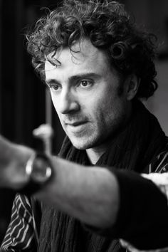 Thomas Heatherwick (designer of the Olympic cauldron and the red London bus) also provided inspiration for my hero, Alec MacNab. Kenzo Tange, Philip Johnson, Richard Meier, Oscar Niemeyer, Frank Gehry, Studios Architecture, Architecture Details, James Stirling, Christian De Portzamparc