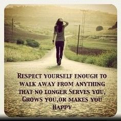 Discover and share Self respect Quotes. Explore our collection of motivational and famous quotes by authors you know and love. Go For It Quotes, Motivational Quotes For Life, Life Quotes, Inspirational Quotes, Quotes App, Random Quotes, Woman Quotes, Respect Yourself, Love Yourself Quotes
