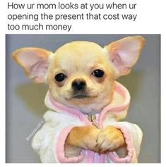 this was my mom this year I got converse, an under armour sweatshirt, a carrhart, a laptop, and trust me so much more