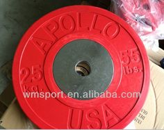 #coors rubber coated weight plates, #APOLLO BUMPER rubber weight plates, #olympic weight disc plates