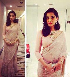 sonam-kapoor-was-flawless-in-a-lehenga-sari-by-designer-Anamika