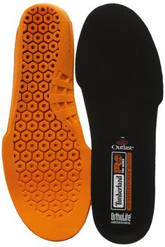 Motivated New Pedag Soft Heel Gel Insole Shoes Boots Home & Garden Other Home Cleaning Supplies