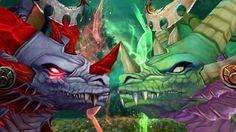 YSERA - Server Lore - Die Geschichte zum Namensgeber - World of Warcraft  ||  Im Rahmen dieses Projektes möchte ich versuchen euch die Geschichte hinter den Servern näher zu bringen. Angefangen bei namenhaften Persönlichkeiten. Wie vie... https://www.youtube.com/watch?a&feature=youtu.be&utm_campaign=crowdfire&utm_content=crowdfire&utm_medium=social&utm_source=pinterest&v=zM6R0_-Qcv0