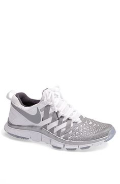 Nike 'Free Trainer 5.0 NRG' Training Shoe (Men) | Nordstrom