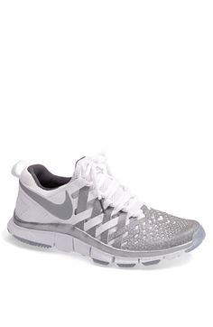 new styles ca808 c8ca3 Nike Free Trainer 5.0 NRG