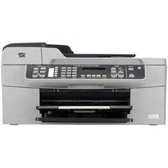 HP Officejet J5780 All-in-One Printer... $99.95 #topseller