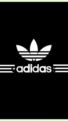 phone wall paper white Adidas iPhone 7 Wallpaper HD With high-re. Cool Adidas Wallpapers, Adidas Iphone Wallpaper, Phone Wallpaper Images, Iphone 7 Wallpapers, Nike Wallpaper, Cool Wallpapers For Phones, Hd Wallpapers For Mobile, Mobile Wallpaper, Desktop