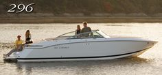 Power Boats, Lake Life, Sailors, Crystal Ball, Yachts, Boating, Cobalt, Jet, Toys