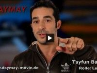 Mayday bei Daymay