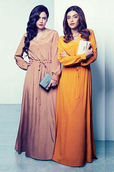 DKNY Ramadan Kollektion