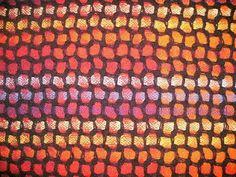 handmade by Gjeani: weven