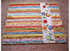 https://www.google.com/search?q=jelly roll quilt from piece n quilt