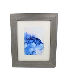 One of a kind, original by Teal Turner Alcohol ink on Yupo paper available framed and unframed Alcohol Ink Tiles, Alcohol Ink Crafts, Alcohol Ink Painting, Resin Tutorial, Art Techniques, Painting Frames, Teal, Abstract, Canvas