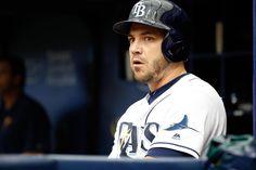 MLB trade rumors heat up as deadline nears
