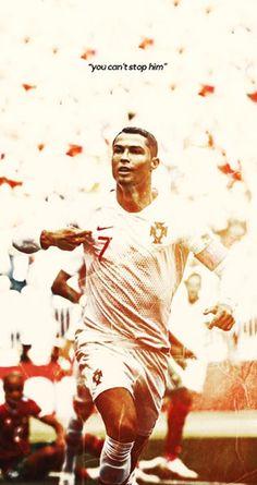 CR7 Ronaldo Bale, Cristiano Ronaldo Cr7, Cell Wall, Liverpool Fc, Bingo, Real Madrid, Russia, Portugal, Fans