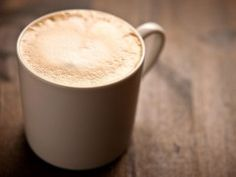 How to Steam Milk For a Cappuccino At Home - iVillage