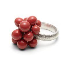 KocintarJewels0123 Wedding Rings, Engagement Rings, Jewelry, Fashion, Ring, Bags, Schmuck, Enagement Rings, Moda