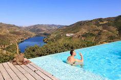 Douro Valley - Wine Travel Guide | NelsonCarvalheiro.com