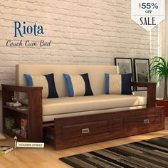 62 best sofa cum beds images bed bed frames bed sofa rh pinterest com