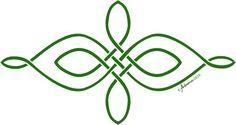 Celtic Knots Tattoo Designs Tattoo Ideas   tattoos picture celtic knot tattoos