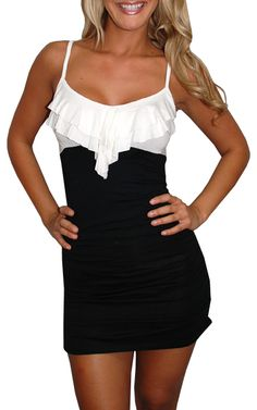 Sweet Therapy-Great Glam is the web's top online shop for trendy clubbin styles, fashionable party dress and bar wear, super hot clubbing clothing, stylish going out shirt, partying clothes, super cute and sexy club fashions, halter and tube tops, belly a