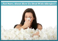 Not sure, about how to deal with allergies? Consult our expert to get your #skin #allergy problem treated in the best way @ http://goo.gl/8vg1qs  #skincare #health #London #dermatology #Imperial #Imperialhealth
