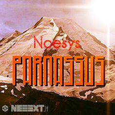 BANG BANG BOOOOOM! Eccole quà! Tutte le copertine di Noesys in una sola news! Per conoscelo al meglio cliccate qui: https://www.facebook.com/noesys.official #neeext #noesys #music #parnassus