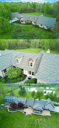 Heather Wood Roof Shingles By Able Check Out Our Gallery And More Shingle Options