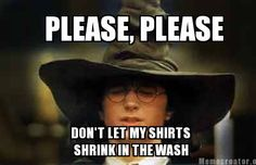 125 of the Best Harry Potter Memes :: Movies :: Galleries :: Harry Potter :: Paste Church Memes, Church Humor, Catholic Memes, Band Nerd, Patriarchal Blessing, Mormon Jokes, Lds Mormon, Diabetes Memes, Harry Potter Sorting Hat