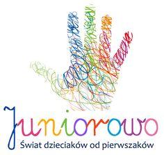 Juniorowo