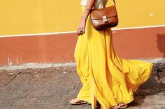 Extra Fashion: quel tocco di Coloreria Italiana | Vita su Marte