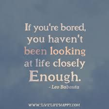 Image result for leo babauta quotes