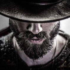 Beard Oil And Beard Grooming Products By HighWest Beard Great Beards, Awesome Beards, Moustaches, Beard Quotes, Beard Haircut, Beard Game, Beard Model, Sexy Beard, Beard Tattoo