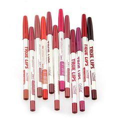 Lápis de boca True lips - MeNow