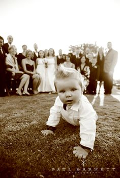 if my niece is up for something like this... she's kinda shy though