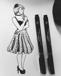 #pinup #cute #tattoo #tattoos #inked #ink #blackwork #illustration #flashtattoo #blacktattoomag #darkartists #darkart #drawing #flashaddicted #inklife #sketchbook #dotwork #blxcink #flashtattoo #blackink #traditionaltattoo #oldschooltattoo #blackworksubmission #inspirationtattoo #tattooink #tattoolove #tattooer #tattooed #tattoo2me #unipin