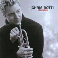 Chris Botti December