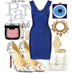 A fashion look from March 2014 featuring mini dress, leather shoes and valentino handbags. Browse and shop related looks. Valentino Handbags, Mario Testino, Leather Shoes, Christian Louboutin, Topshop, Fashion Looks, Shoe Bag, Nyx, Polyvore
