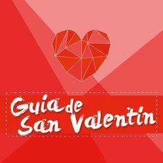 Te ayudamos a seleccionar el regalo perfecto para este Día de San Valentín. Síguenos y conocerás muchas ideas de regalos para que celebres este día como desees.