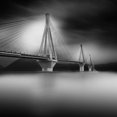 Noir Frames_III by Vassilis Tangoulis, via 500px  Well done by Vassilis Tangoulis #blackandwhite