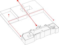 Galería de Segundo Lugar Concurso de Arquitectura Intervención Urbana 2014…