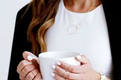 Why You Need To Set Positive Morning Rituals And How To Do It