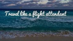 quotes about airplane travel Flight Attendant Quotes, Life Flight, Flight Quotes, Aviation Quotes, Travel Jobs, Southwest Airlines, Airplane Travel, United Airlines, Airline Tickets